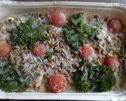 Cashew Mac